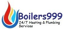 Heating Hot Water and Plumbing Services