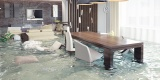 Property-Flooding-And-Prevention-Flood