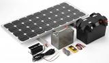 Solar-Power-Inverter-For-Home-Use